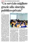 LA STAMPA 25.03.12 SV (1)
