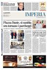 LASTAMPA IM 6.4.12 [1]