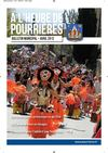 Bulletin Municipal de Pourrières avril 2012