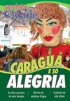 Revista da Cidade Caraguatatuba - Edio 19
