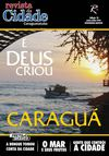 Revista da Cidade Caraguatatuba - Edio 15
