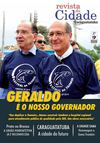 Revista da Cidade Caraguatatuba - Edio 17