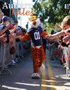 Auburn Tales