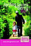 Jardins Secrets en Berry 2012