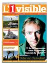 n9 - Novembre 2010