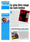 Article Le Rennais