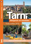 Pays Albigeois et bastides - Tarn - guide dcouverte 2012