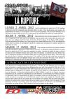 120418 - TRACT 4 - NAO 2012 - FO FNAC 91