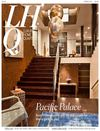Luxury Home Quarterly - Spring 2012 