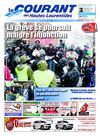 Edition du 25 avril 2012