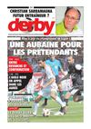 derby du 24/04/2012