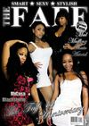 The Faff Magazine Issue 09 April 12