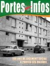 Portes-infos N332 (avril 2012)