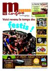 Mayenne Infos N17 Mai 2012