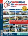 L&#039;immobilier 100% entre Particuliers - N80 - Mai/Juin 2012