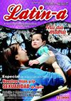 Revista Latin-a Mayo 2012 - Ao 6 Nro. 42