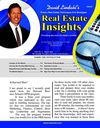 Dave Lindahl&#039;s Real Estate Insights March 2012