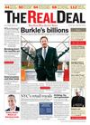 The Real Deal - May 2012 Issue