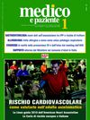 Medico e Paziente - n. 1 2012