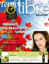 Temps Libre Magazine n73
