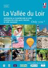 Guide Vallée du Loir F/GB 2012 Tome 1