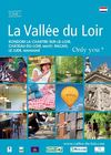Guide Valle du Loir NL 2012 Tome 1