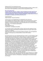 Raubkopie Buch Das Kybernetische System
