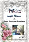 Posies de Jenny Quartesan-Rosenberger