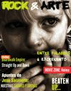 Revista Rock & Arte No. 7