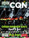 CQN Magazine Issue 8