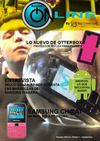 Revista ONLine Edicin 1