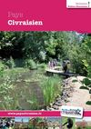Guide tourisme en Pays Civraisien 2012