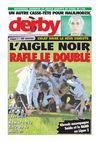derby du 16/05/2012
