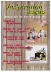 Jas'piration Scrap N°6