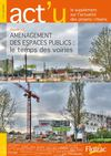 Actu n15 - Avril 2012