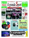 il grande Sport n. 158 del 20.05.2012