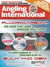 Angling International - June 2012 - Issue 53