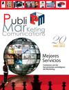 CATALOGO PUBLIMAR