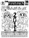 2011-01 Volume 13 No. 3