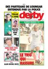 derby du 29/05/2012