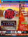 WCF MAG SUMMER ISSUE (COVER PREVIEW)