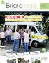 Briard Mag n187 / Juin 2012