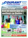 Edition du 30 mai 2012-2