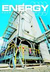 Energy  May/Jun 2012