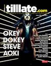 Tilllate Magazine Issue 295