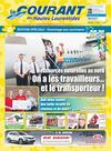 Edition du 6 juin 2012