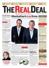 The Real Deal - June 2012 Issue