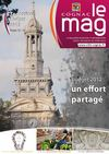 Cognac Mag 45 mars-mai 2012