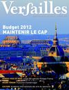 02 Versailles magazine fvrier 2012