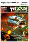 Programme Trans 1998
